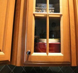 s transform your kitchen cabinets without paint 11 ideas , kitchen cabinets, kitchen design