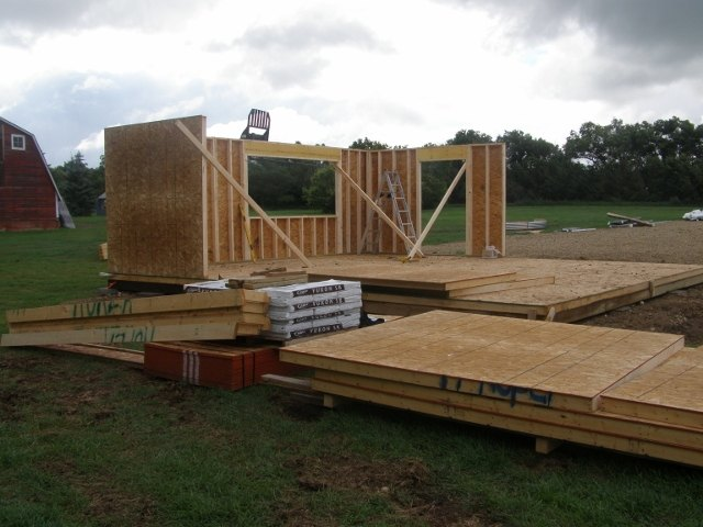 Guest House Construction : Guest house construction hometalk