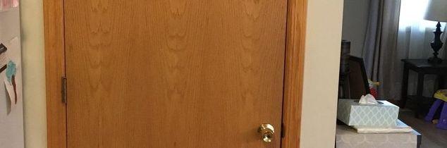 q hollow doors, doors