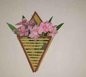 Diy Origami Home Decor
