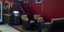 our pre reno renovation