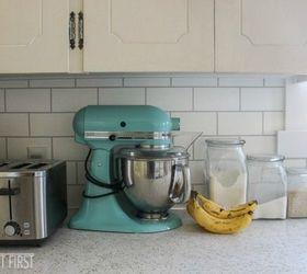 11 Temporary Kitchen Updates That Look AmazingHometalk
