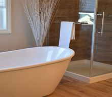 most frequently forgotten shower surfaces to clean, bathroom ideas, cleaning tips