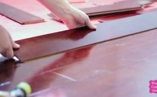 hardwood floors installation, decks, flooring, hardwood floors
