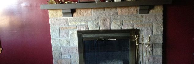 q fireplace needs help , fireplaces mantels