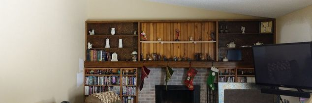 q crown molding with a sloped ceiling, wall decor, woodworking projects