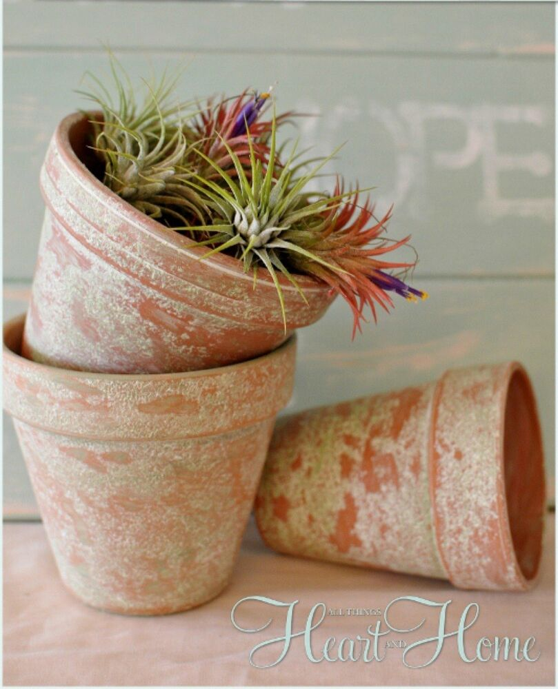 Latest Home Decor Trends: The Hottest Home Decor Trends Of 2017