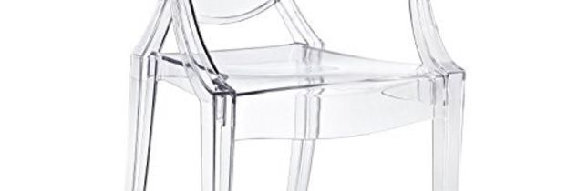 q need help painting an acrylic chair