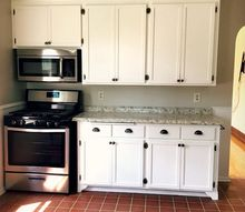 cabinet makeover, kitchen cabinets, kitchen design
