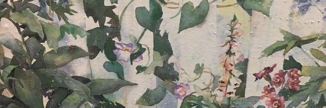 q wallpaper removal, wall decor
