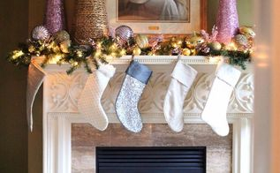 christmas decor living room, christmas decorations, home decor