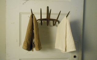 ideas for these ends of tools for towel rack, tools