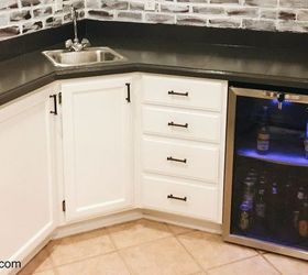 Küchentricks Hr ~ tips& tricks for installing cabinet hardware hometalk