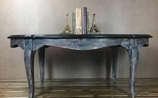 coffee table katherine the taming of the shrew , painted furniture