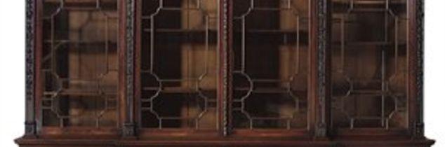 q replicating antique furniture, painted furniture, repurposing upcycling