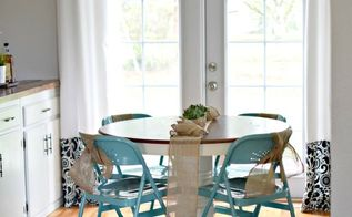 a dining room makeover just in time for the holidays room reveal, bedroom ideas