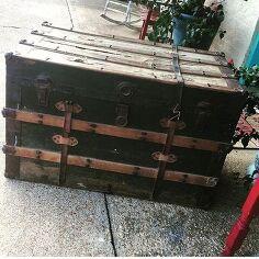 Amazing Upgrade Idea Box By Lill Jeanette Sunde Hometalk
