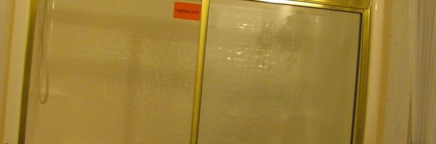 q another bathroom, bathroom ideas