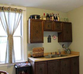 ... Kitchen Renew Reveal, Kitchen Design