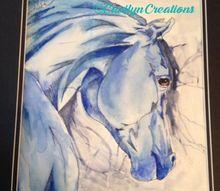 watercolor vs unicorn spit