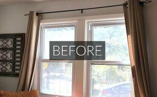s 12 practical window updates that also look amazing