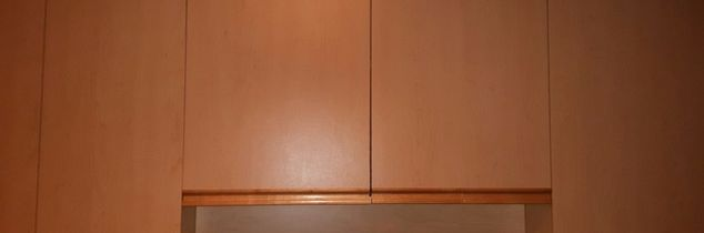 q kitchen cupboards, kitchen design