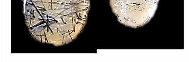 q help me identify this stone crystal, concrete masonry