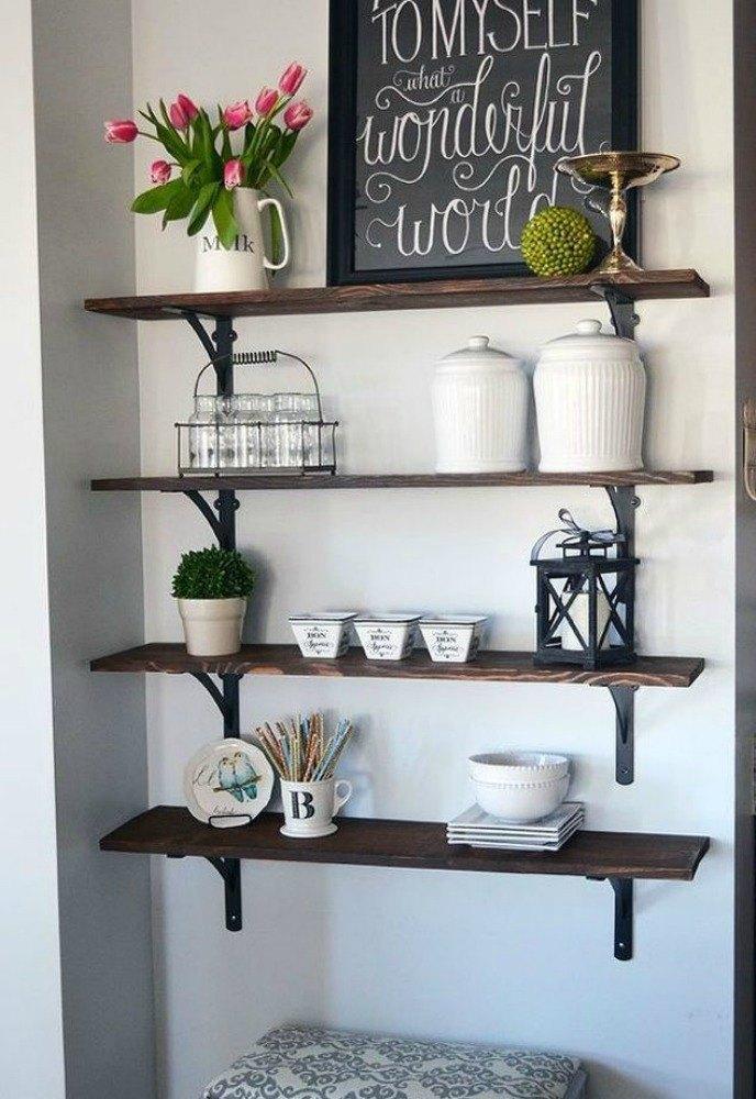 Kitchen Cabinet Storage Ideas Images
