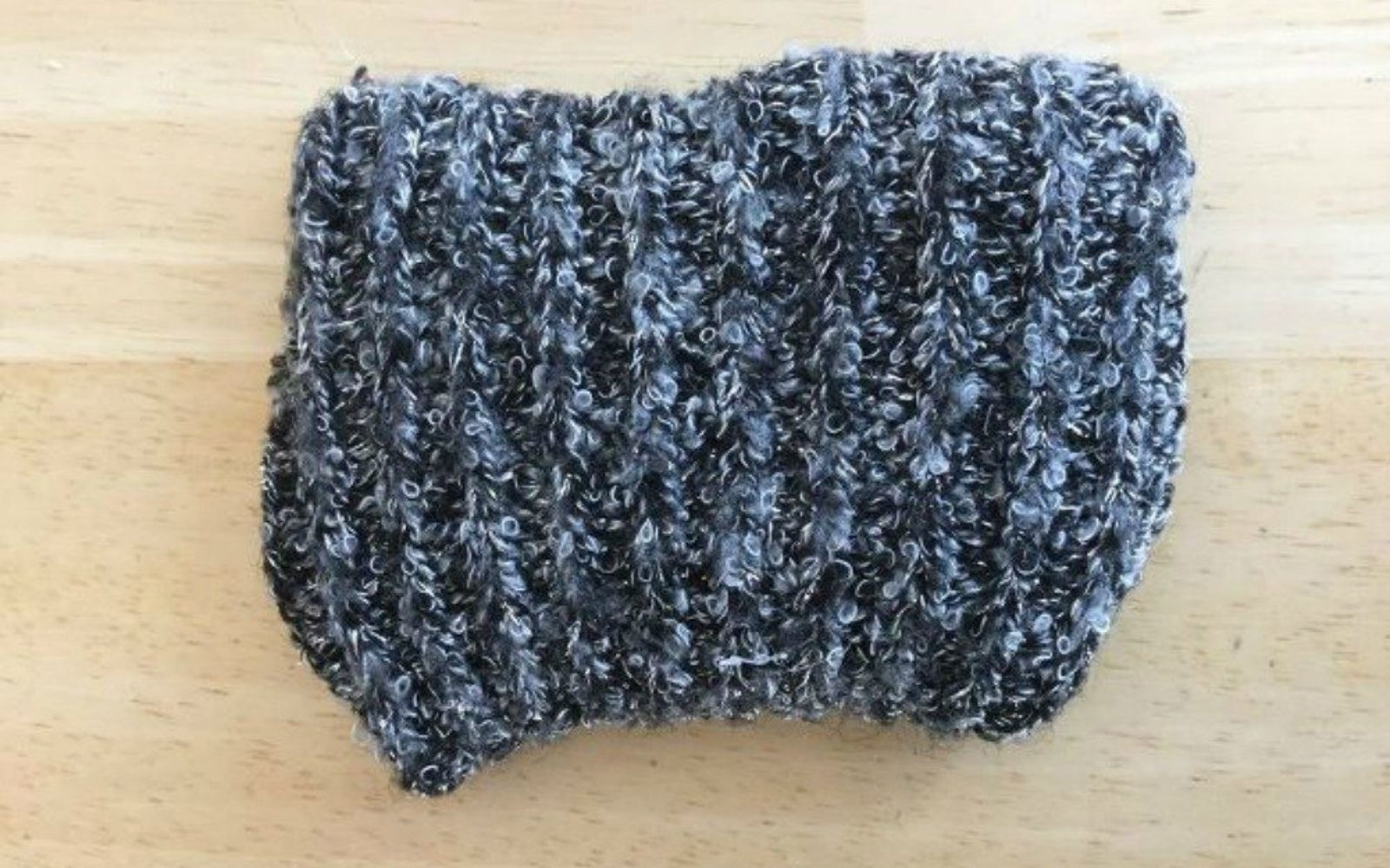 s 15 reasons not to trash your ugly worn out sweaters, crafts, repurposing upcycling, Or make your own mini hand warmers