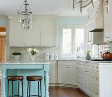 kitchen case study a view to a thrill, kitchen design