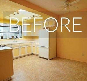 s 13 kitchen upgrades that make your home worth more, home decor, kitchen design