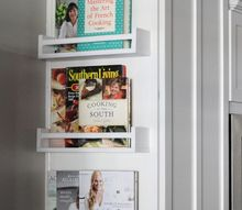 ikea hack adds kitchen storage, kitchen design, storage ideas