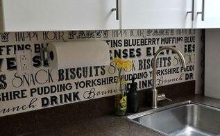 diy removeable wallpaper, wall decor
