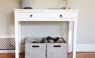 storage crate on wheels, storage ideas