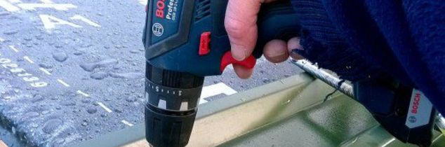 t choosing a power drill, tools