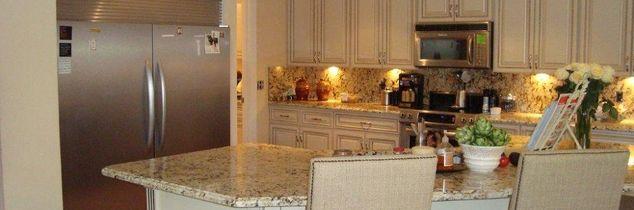 q builder grade kitchen before, kitchen design
