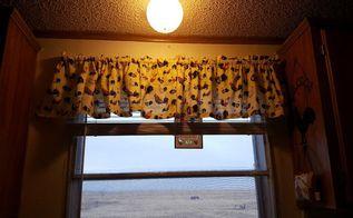 valance for kitchen window, kitchen design