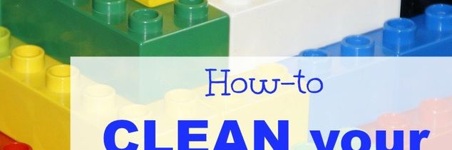 q cleaning lego which of the 2 ways works for you best, cleaning tips
