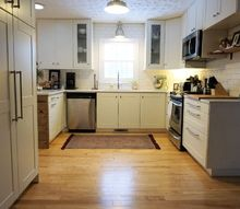 how we saved 10 000 on our kitchen renovation, kitchen design