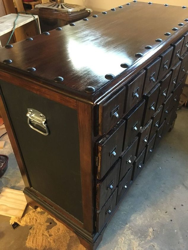 Apothecary Cabinet Anyone Hometalk