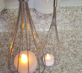 Affordable Kitcehen Decor Whisk Light Home Decor With Home Decor Colonial Heights Va