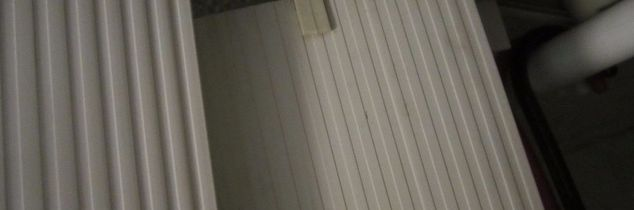 t blinds can be fixed, home decor
