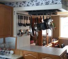 kitchen peninsula, kitchen design