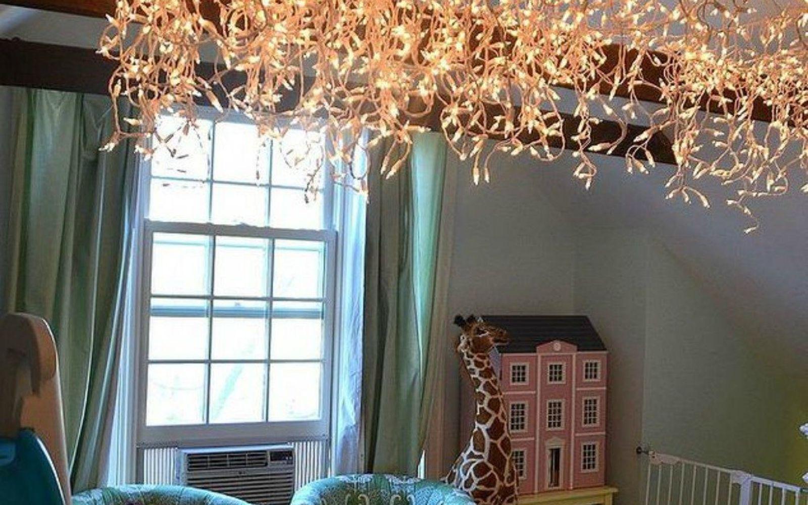 14 amazing fairy light ideas we u0026 39 re definitely going to