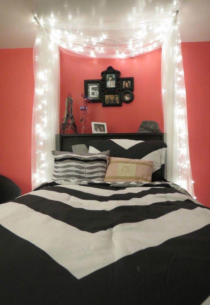 14 amazing fairy light ideas we 39 re definitely going to