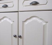 diy kitchen makeover, kitchen design