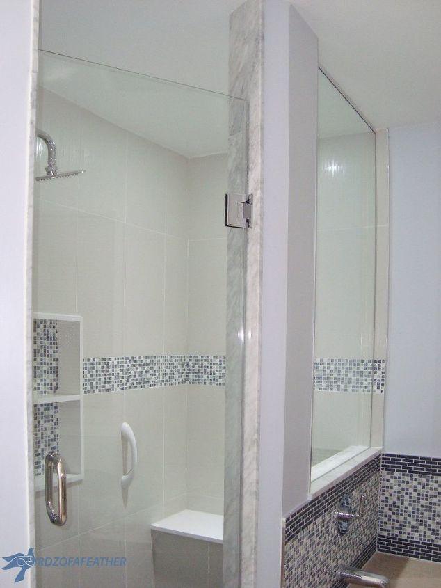 bathroom vanity makeover bathroom ideas