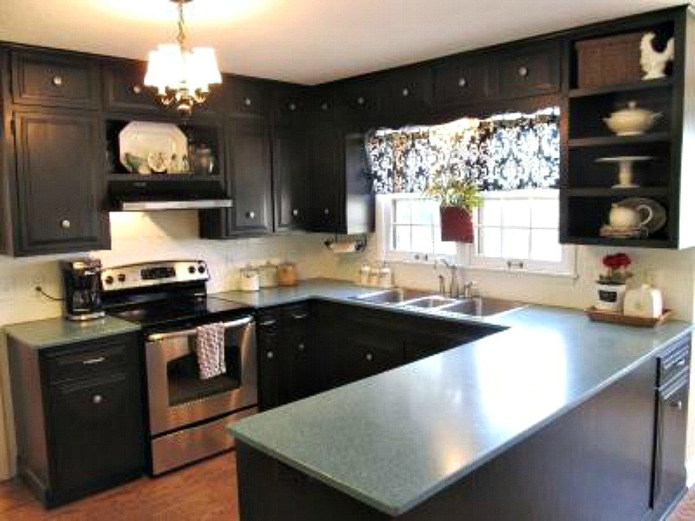 not to paint your kitchen cabinets white kitchen cabinets kitchen