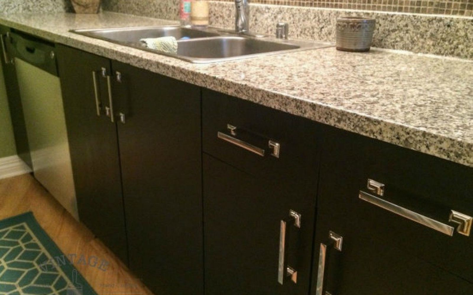 S Kitchen Cabinets 12 reasons not to paint your kitchen cabinets white | hometalk