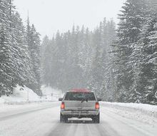 winter car survival kit 15 items you ll want to have